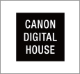 CANON DIGITAL HOUSE