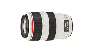 EF70-300mm F4-5.6L IS USM 商品詳細へ