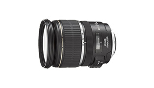 EF-S17-55mm F2.8 IS USM 商品詳細へ