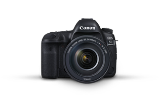 https://cweb.canon.jp/eos/lineup/image/index-product-eos5dmark4.png