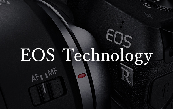 EOS Technology