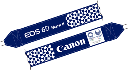 キヤノン:EOS 6D Mark II Speci...