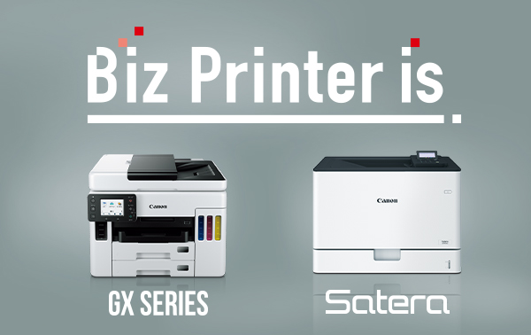 Biz Printer is