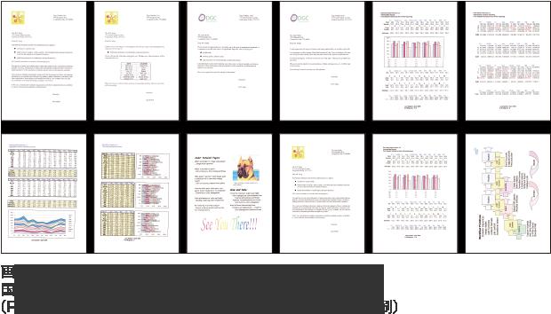 ts3130 pdf